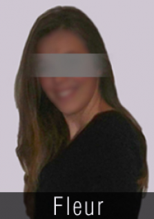 hollandse prono hot escort