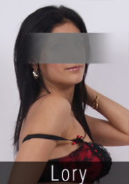 View escort Lory